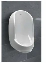 Anna Large Ceramic Urinal