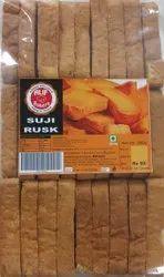 Alif Suji Rusk, 200GMS, Yess