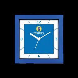 Corporate Gifting Clock