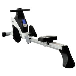 FITLUX 817 Rowers