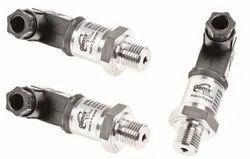 3100T200PG1G9 Setra Pressure Transmitter 0-200 PSI
