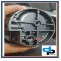 Aerosense Model Asgc -02 Inch Differential Pressure Gauge Ranges: 1-0-1 Inch