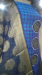 Ladies Churidar Materials