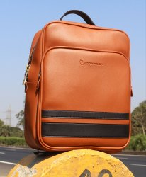 Cavallo High Fashion Backpack