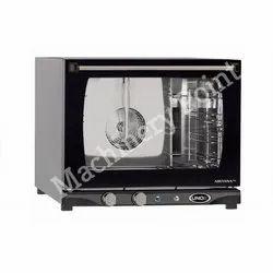 XFT133 Unox Oven