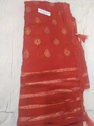 Jaipur Silk Saree