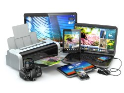 BIS Registration Of Laptop, Tablets, Mobile Phones, Display Unit, Wireless Keyboards, Printers