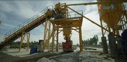 Thriveni Engineered Concrete Blocks