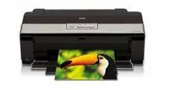 R1900 Epson Color Printers