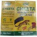 Maple Cheeta Heavy Duty Jointed Rickshaw Tube
