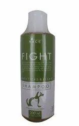 Fight Shampoo 200ml