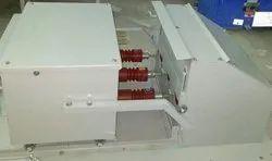 110V PT Potential Transformer