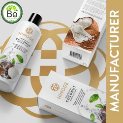 Unisex Natural Moisturizing Body Lotion, for Personal, Packaging Type: Lamitube, Bottle