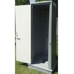 Modcon Plastic Indian Style Toilet No. of Compartments-1