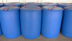 Distilled MDC Chemical