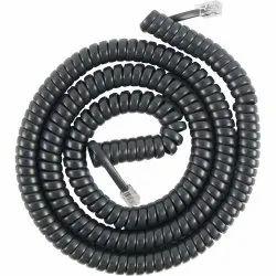 Rj 11 Telephone Line Cords