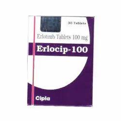 ERLOCIP-100