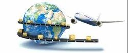 Air Cargo Export Services