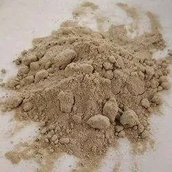 85-90% Phosphogypsum Powder, For Agriculture, Fly Ash Brick, Packaging Size: 50 Kg