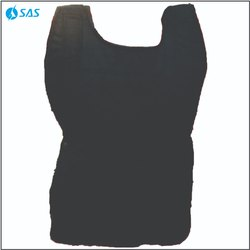 SAS Weight Jacket (Fix Weight) 5kg