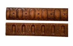 Home Wooden Moulding