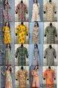 New Rayon Kurti Collection