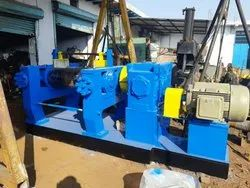 Rubber Mixing Mill 22 60