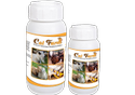 Goat Calcium Supplement (Calfarm)