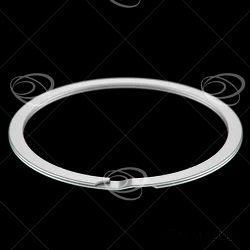 DNH Series - Internal DIN Metric Retaining Rings