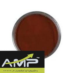 Brown Pigment Paste For Rubber