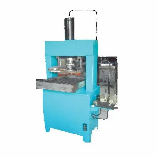 Kapoor Tablet making machine