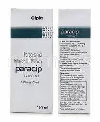 Paracip Infusion