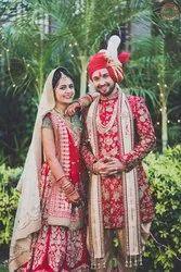 Matrimonial service in Delhi NCR