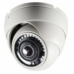 5 MP CCTV Dome Camera