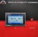 Walk In Stability Chamber
