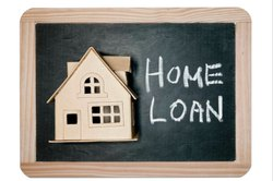 Home Loan in Lal Dora Property