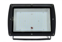 D''Mak 150 W White LED Flood Light