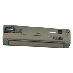 White 3 Star Panasonic Split Air Conditioner, 5200 W, Capacity: 1.5 Ton