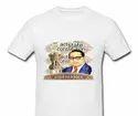 Dr. Bhimrao Ambedkar T Shirts