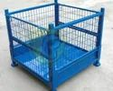 Ms Pallets Automobile Industry