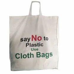 plane cloth bags