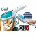 Tobi Travel Steam Iron