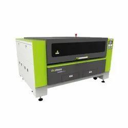 Yueming CMA 1008 Auto Laser Engraving Machine