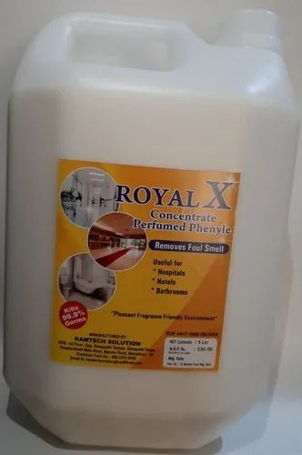 Phenyl Concentrate, 1 L