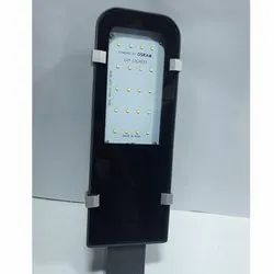 36 W LED Street Light
