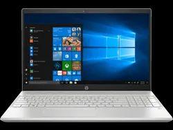 HP Pavilion 15 (Core i5 8 Gen /8GB / 1TB/ Windows 10/ Nvidia MX130)