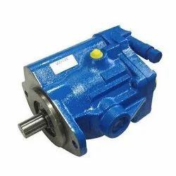 Eaton PVB Series Pump