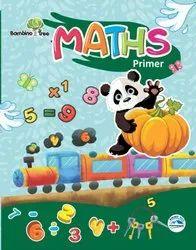 SHP UNIT English Math Primer