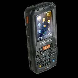 Datalogic Mobile Computer