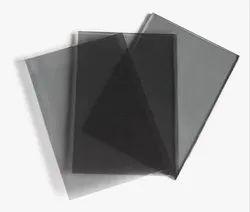 Ganesh Glass Grey Flat Glass